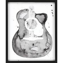 Guitar Flow I