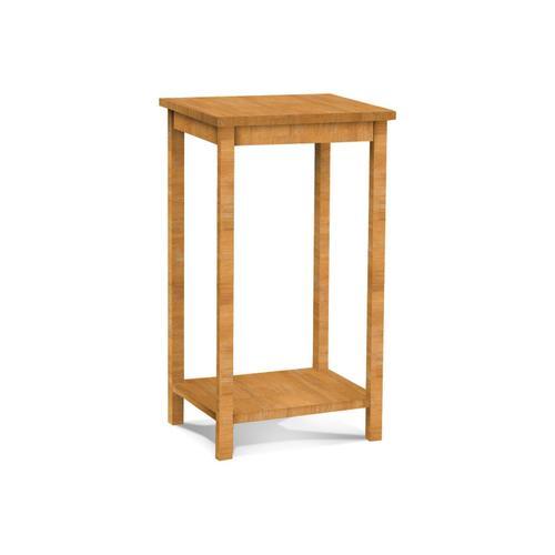 John Thomas Furniture - Portman End Table