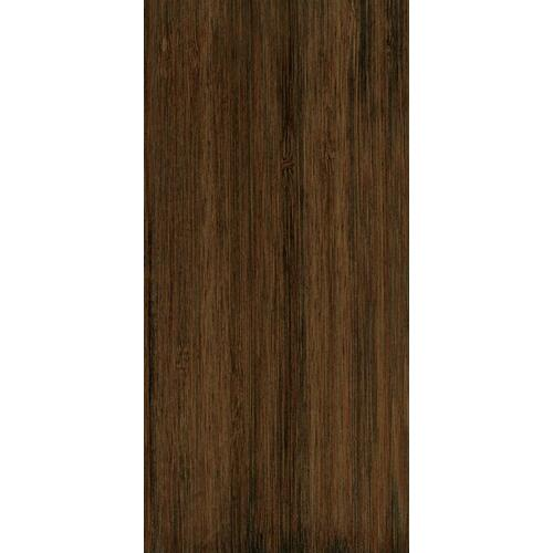 Rosemary Side Table, Black Walnut