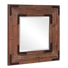 View Product - Caldwell Mirror