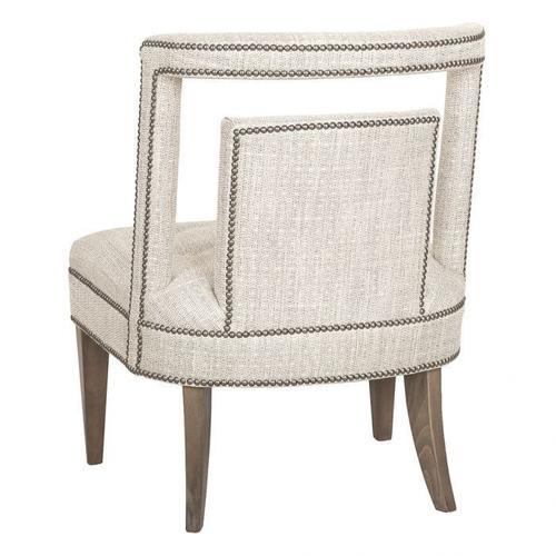 Fairfield - Marley Occasional Chair
