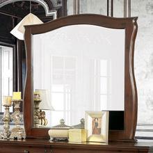 Brunswick Mirror