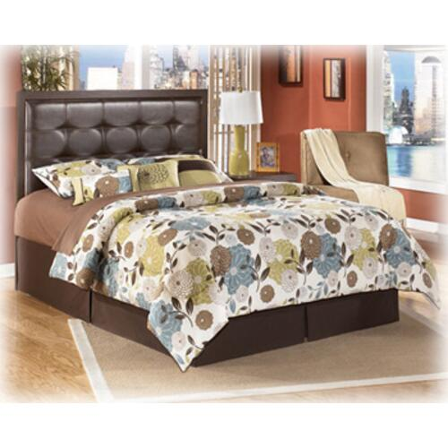 Ashley Furniture - Ashley B165 Aleydis Bedroom set Houston Texas USA Aztec Furniture