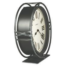 See Details - Howard Miller Keisha Large Mantel Clock 635225