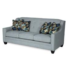 View Product - 80000 Sofa