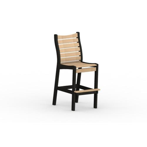 Bristol XT Chair