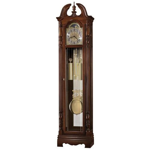 Howard Miller Duvall Grandfather Clock 611070