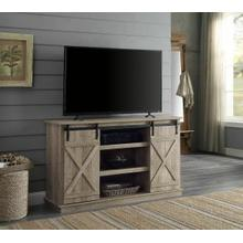 ACME TV Stand - 91862