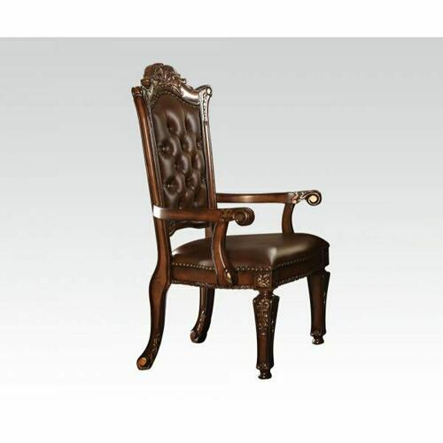 Vendome Executive Office Chair