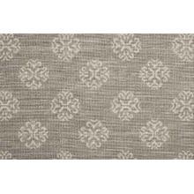 Stylepoint Mandarin Mndr Tempest Broadloom Carpet