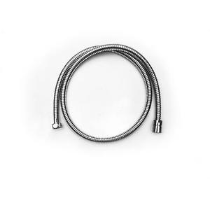 "Satin Nickel - PVD 59"" Hand Shower Hose"
