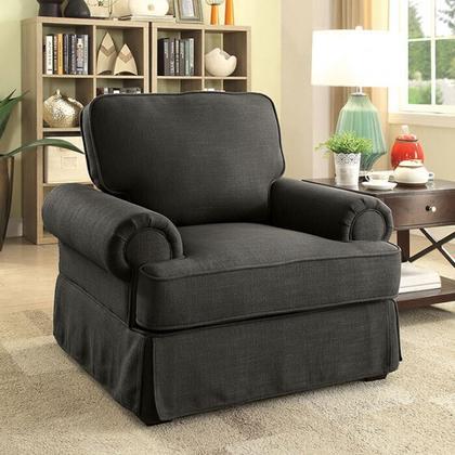 See Details - Badalona Chair