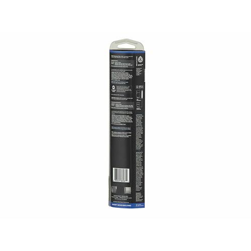 everydrop® Refrigerator Water Filter 6 - EDR6D1 (Pack of 2) - 2 Pack