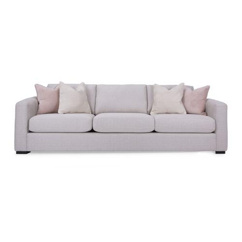 Decor-rest - R018 Sofa 103in