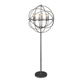 Rossana Floor Lamp