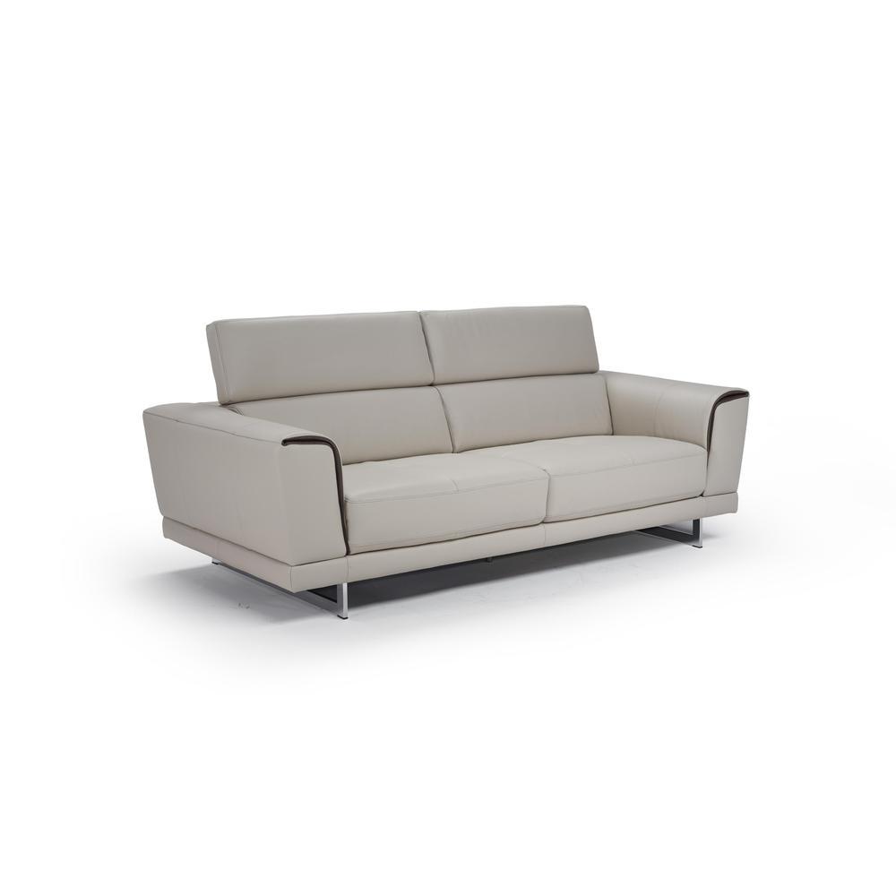 Natuzzi Editions B887 Sofa