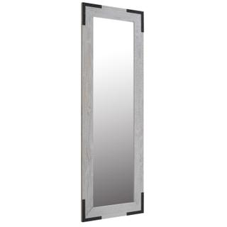See Details - Rollins Mirror in Other