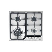 "24"" Gas Cooktop - Front Control"