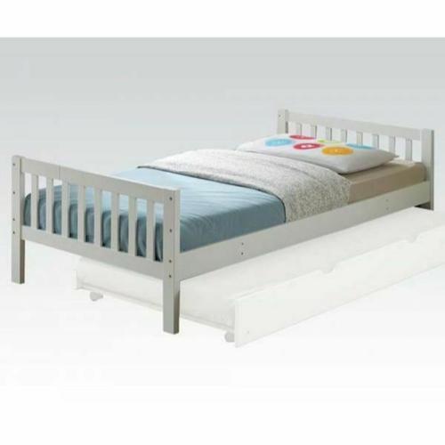 Acme Furniture Inc - Cutie Twin Bed