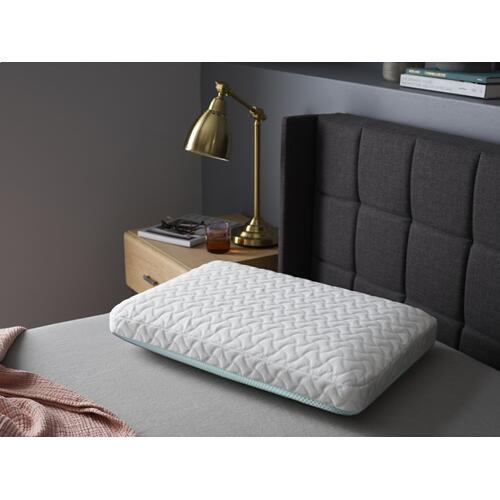 TEMPUR-Adapt Cloud + Cooling Pillow - Standard