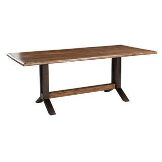 "Haden Dining Table 78"" EV"