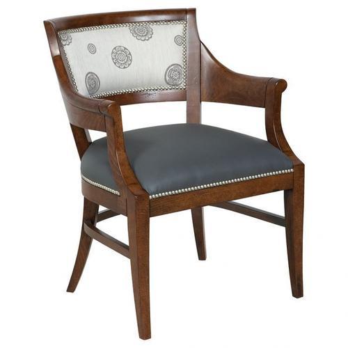 Fairfield - Burton Occasional Chair