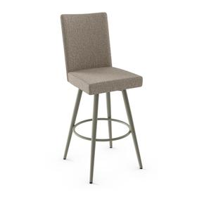Webber Swivel Stool