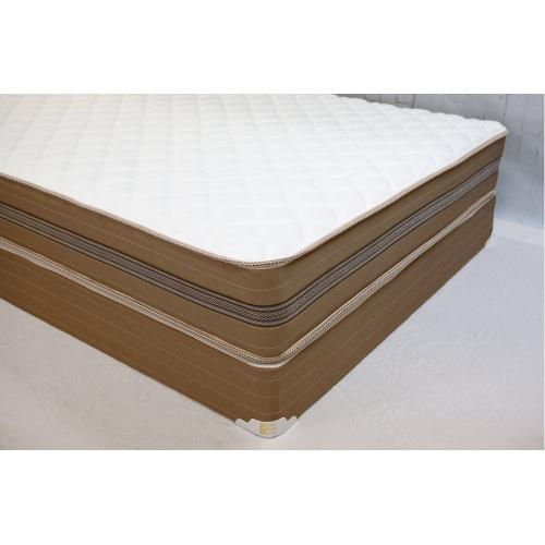 Golden Mattress - Grandeur - Firm - King