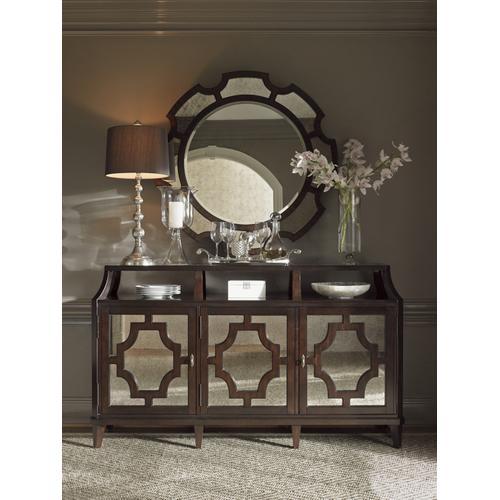 Lexington Furniture - Wellshire Bufet