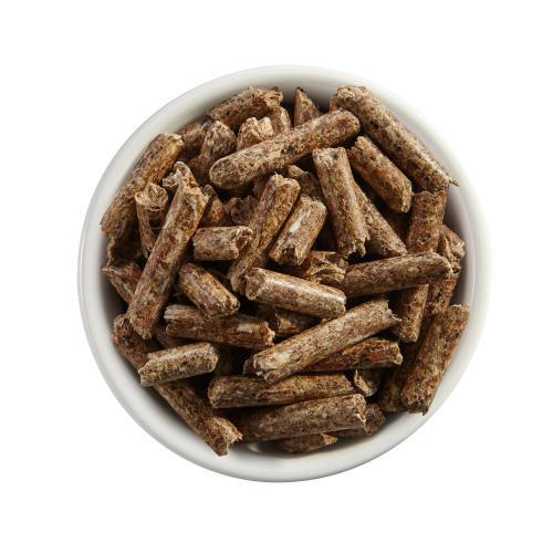 Mesquite All-Natural Hardwood Pellets