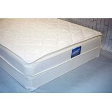 See Details - Golden Mattress - Orthopedic - Pillowtop - Queen