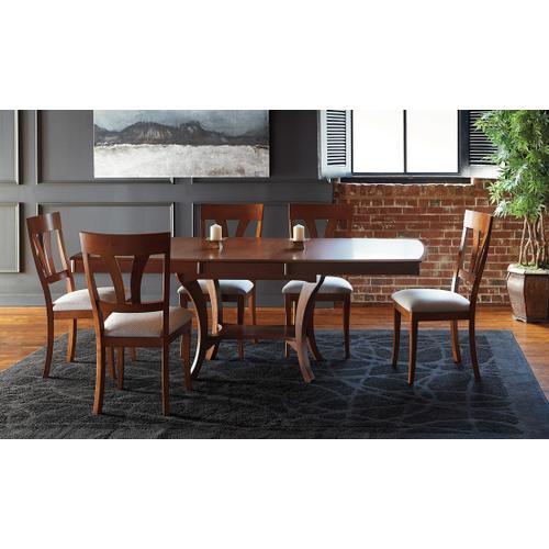 Bermex - Chair CB-1225