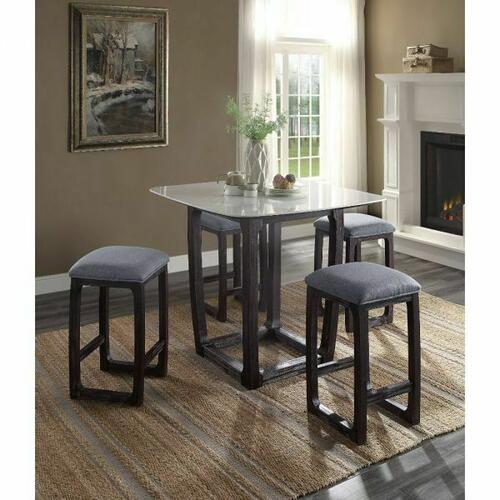 Acme Furniture Inc - Razo Stool