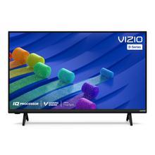 "View Product - VIZIO D-Series 32"" (31.5"" Diag) Full HD Smart TV"
