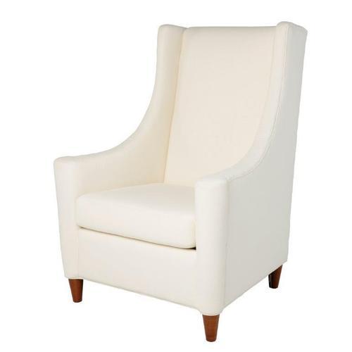 Gallery - Abbott Chair