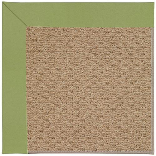 "Creative Concepts-Raffia Canvas Citron - Rectangle - 24"" x 36"""