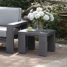 See Details - Codington End Table
