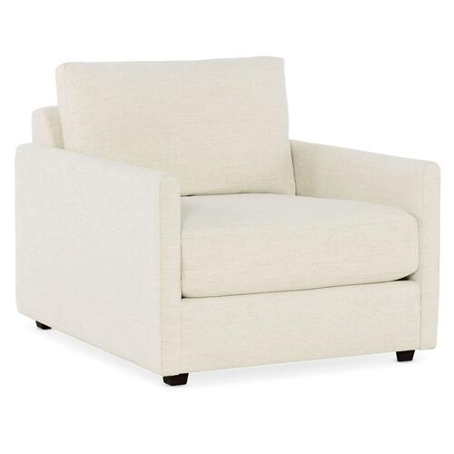 MARQ Living Room Quinton Chair