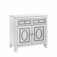 ACME Cabinet - 97952