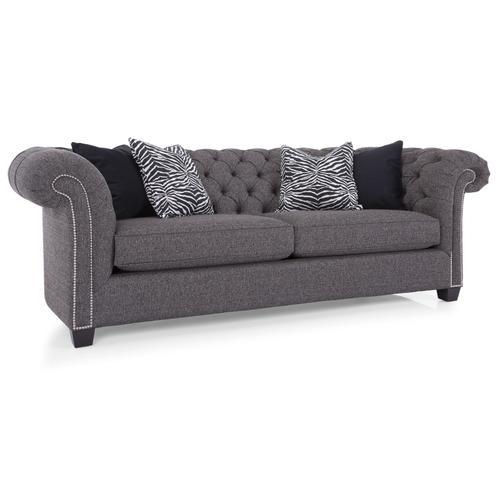 7000 Sofa