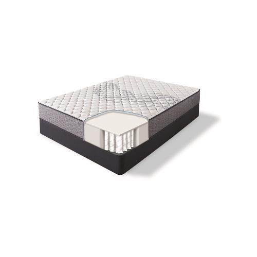 Product Image - Perfect Sleeper - Elkins II - Plush - Twin XL