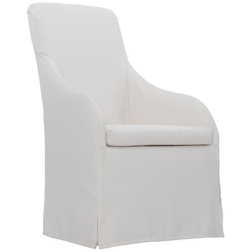 Gallery - Bellair Dining Chair