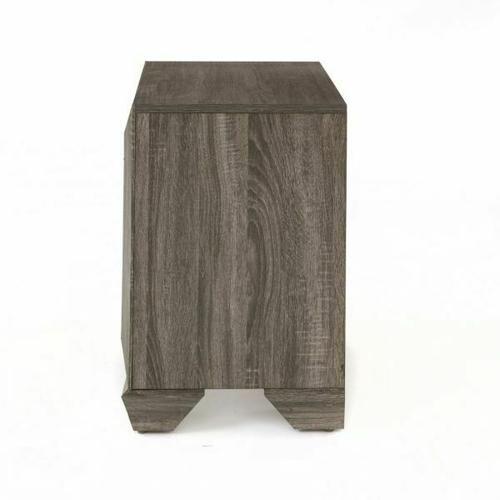 Acme Furniture Inc - Lyndon Nightstand