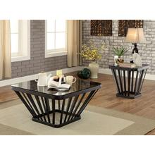Product Image - Winnie End Table