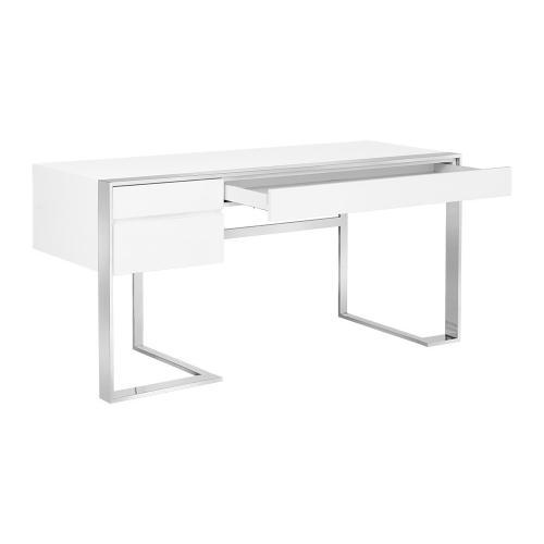 Sunpan Modern Home - Dalton Desk