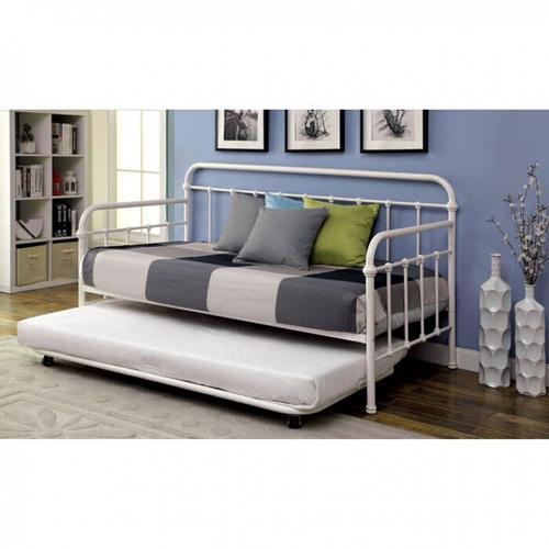 Furniture of America - Claremont Trundle