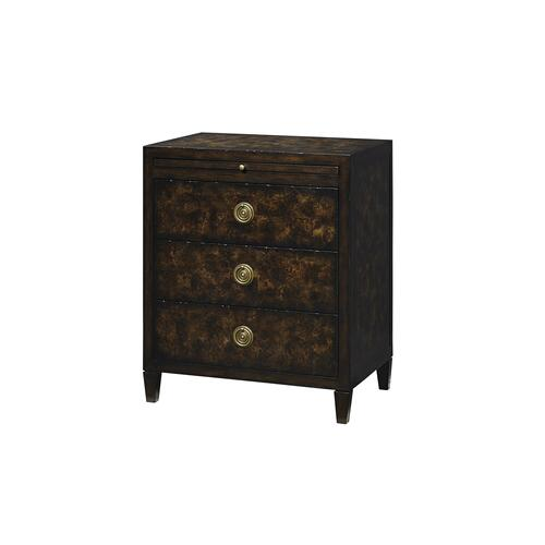 Holmby Hills Nightstand