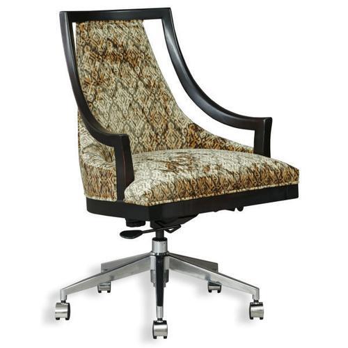 Caldwell Task Chair