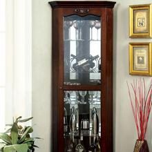 See Details - Ortley Curio