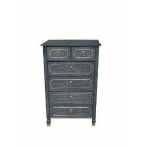 Acme Furniture Inc - House Marchese Chest